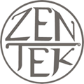 Zentek Clothing Company Store