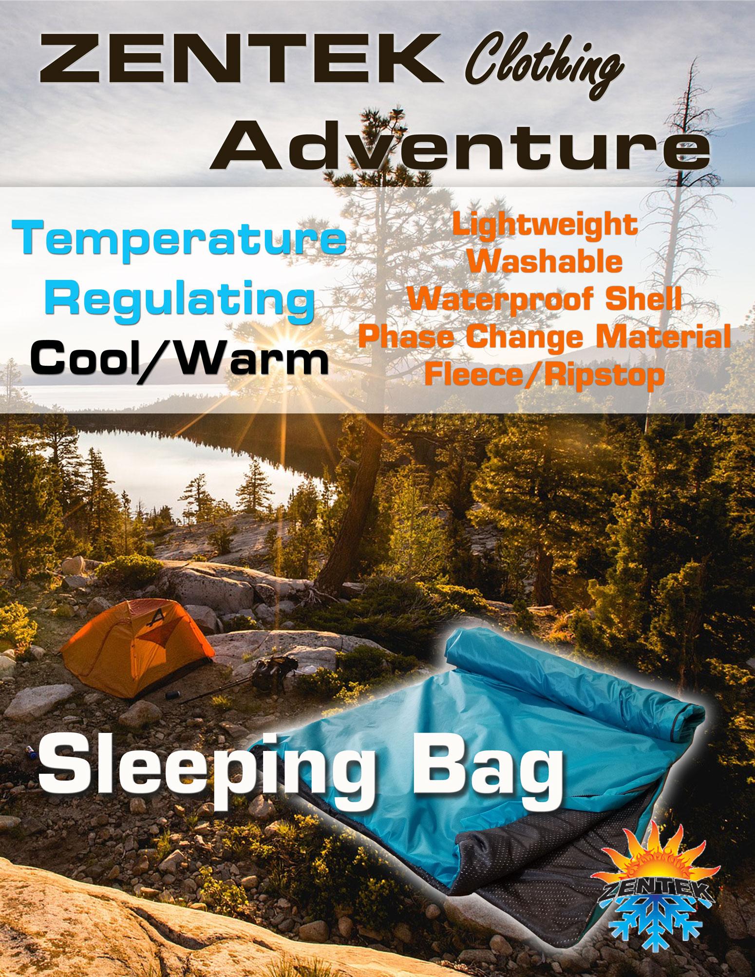 sleeping-bag-flyer.jpg