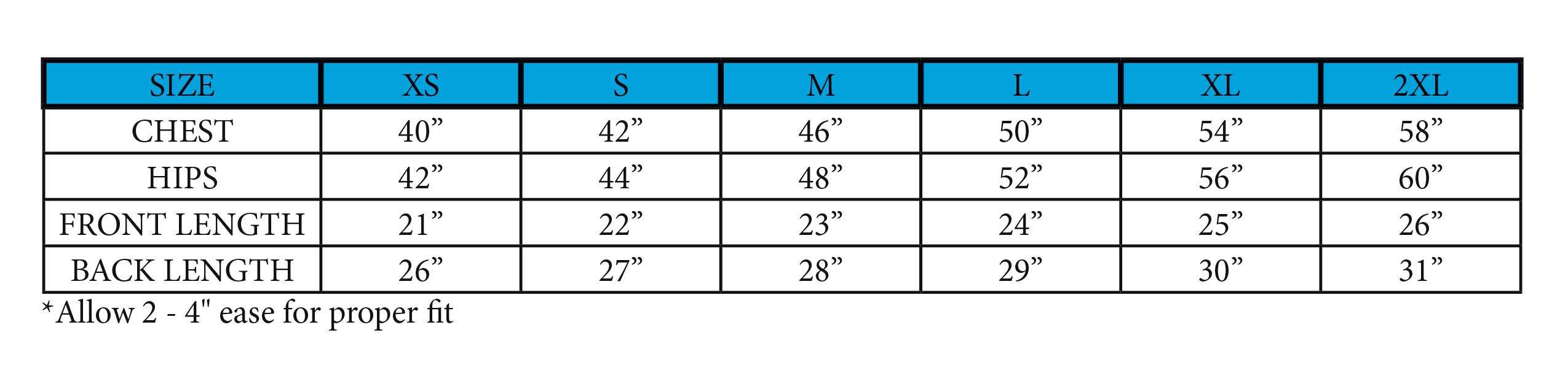 vest-size-chart.jpg